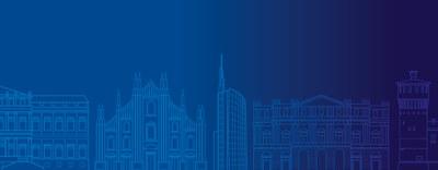 Assemblea Generale Assolombarda Confindustria Milano Monza e Brianza 2017