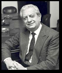 Antonio Coppi