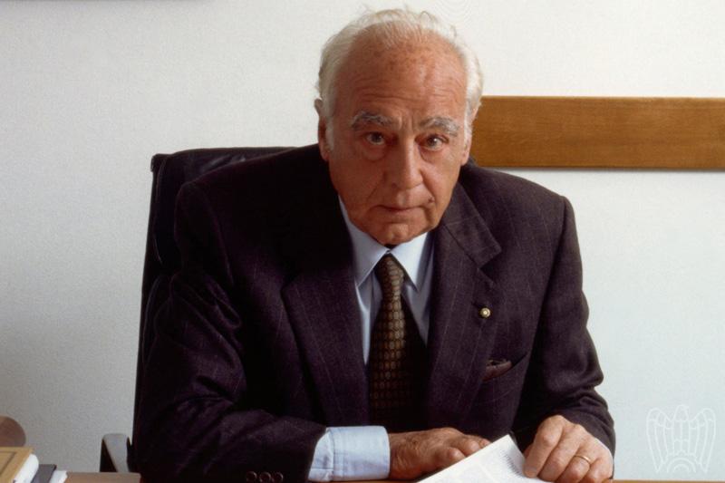 Ennio Presutti