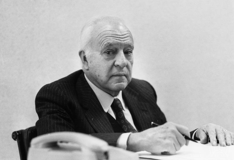 Ottorino Beltrami