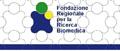 Fondazione Regionale Ricerca Biomedica