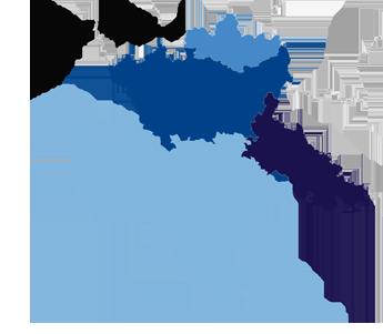 Territorio Monza e Brianza
