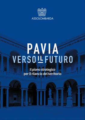 Pavia verso il futuro