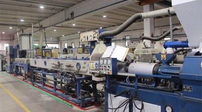 Quisifabbrica - Tour alla scoperta delle eccellenze manifatturiere – Monza e Brianza 13 novembre 2017