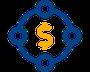 Steering Committee Blockchain – Area Innovazione