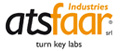 ATS FAAR INDUSTRIES