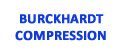 BURCKHARDT-COMPRESSION