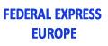 Federal Express Europe