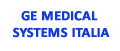 GE Medical Systems Italia