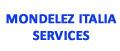 Mondelez Italia Service