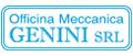 OFFICINA MECCANICA GENINI