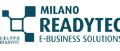 Readytech Milano