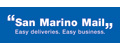 San Marino Mail Italia