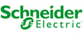 SCHNEIDER ELECTRIC SYSTEMS ITALIA
