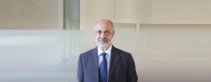 Dichiarazione di Antonio Calabrò, Vicepresidente di Assolombarda