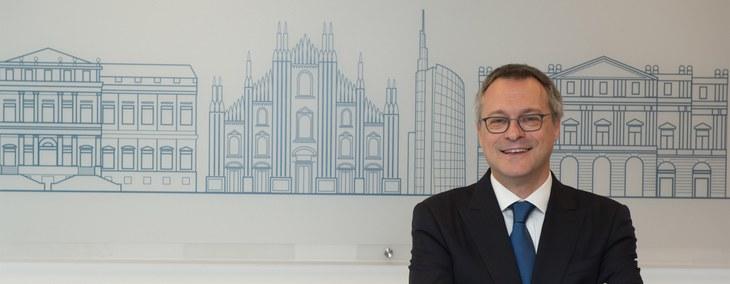 Dichiarazione di Carlo Bonomi, Presidente di Assolombarda