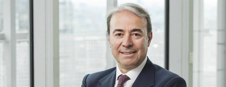 Dichiarazione di Fabrizio Di Amato, Vicepresidente di Assolombarda