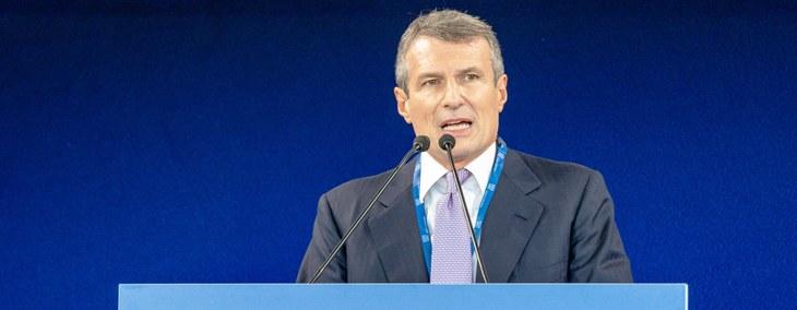 L'intervista del Presidente Alessandro Spada su Il Foglio