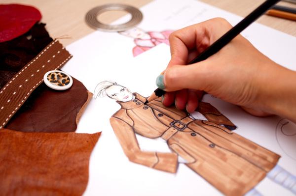 Ccnl Tessile Abbigliamento Moda Ipotesi Di Accordo Del 21