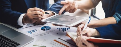 La Manovra economica per il 2021 - La Legge di Bilancio in vigore dal 1° gennaio