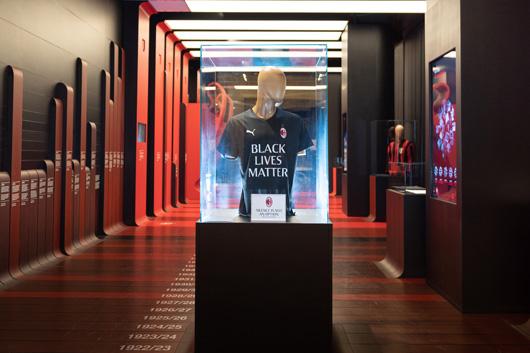Museo Mondo Milan