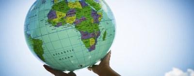 Cooperazione allo Sviluppo: pubblicato il nuovo bando dell'Agenzia AICS per progetti del settore privato