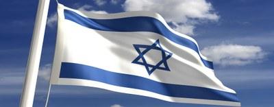 I pagamenti internazionali - Focus Israele
