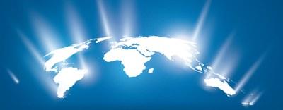 Progetti internazionali: opportunità di lavori, forniture e servizi. Aggiornamento settimanale