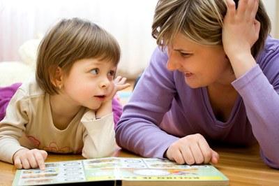 COVID-19 - Bonus per servizi di baby-sitting. Istruzioni Inps