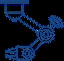 Manifattura e Industria 4.0