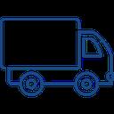 Mobilità e trasporti